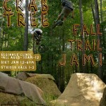 Crabtree Dirt Jam
