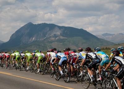 Boulder-Cycling-Race